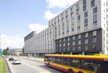 Kawalerka na sprzedaż, Warszawa Odolany, 32 m²