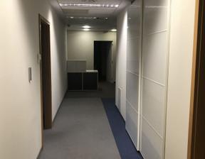 Biurowiec do wynajęcia, Warszawa Mokotów, 265 m²