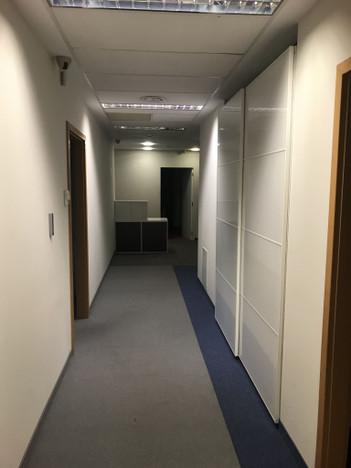 Morizon WP ogłoszenia   Biurowiec do wynajęcia, Warszawa Mokotów, 265 m²   8578