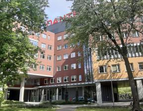 Biurowiec do wynajęcia, Warszawa Mokotów, 200 m²