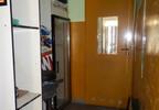 Lokal użytkowy na sprzedaż, Wałbrzych Śródmieście, 31 m²   Morizon.pl   6084 nr5