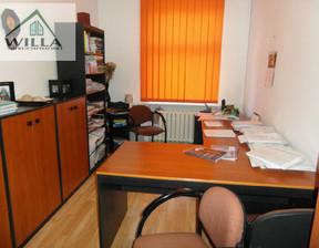 Biuro do wynajęcia, Wałbrzych Śródmieście, 25 m²