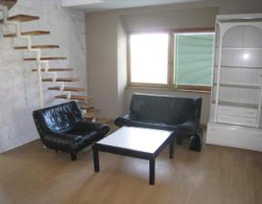Dom na sprzedaż, Oława, 85 m²