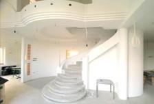 Dom na sprzedaż, Pruszków, 330 m²