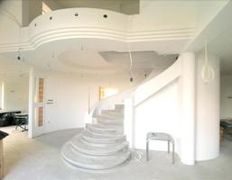 Morizon WP ogłoszenia | Dom na sprzedaż, Pruszków, 330 m² | 6692