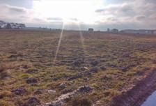 Działka na sprzedaż, Małopole kard. Wyszyńskiego, 10000 m²