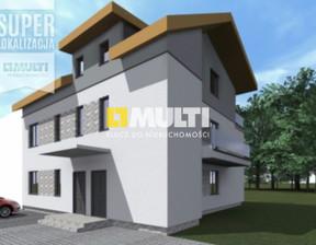 Mieszkanie na sprzedaż, Szczecin Bukowo, 103 m²
