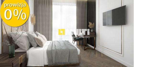 Mieszkanie na sprzedaż 80 m² Kołobrzeski Ustronie Morskie - zdjęcie 3