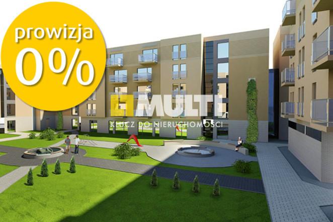 Morizon WP ogłoszenia | Mieszkanie na sprzedaż, Kołobrzeg, 60 m² | 8326