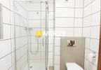 Mieszkanie na sprzedaż, Sianożęty, 63 m²   Morizon.pl   6457 nr19