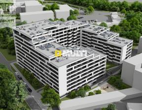 Mieszkanie na sprzedaż, Szczecin Drzetowo-Grabowo, 59 m²