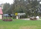 Działka na sprzedaż, Czaplinek, 17600 m²   Morizon.pl   3740 nr6