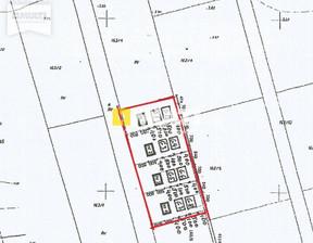 Działka na sprzedaż, Chłopy, 2000 m²