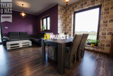 Dom na sprzedaż, Kicko, 308 m²