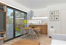 Mieszkanie na sprzedaż, Niechorze, 34 m²