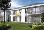 Mieszkanie na sprzedaż, Mierzyn Pauliny, 71 m² | Morizon.pl | 9472 nr2