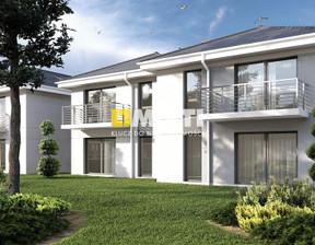 Mieszkanie na sprzedaż, Mierzyn Pauliny, 71 m²