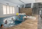 Mieszkanie na sprzedaż, Kołobrzeg, 138 m²   Morizon.pl   8139 nr15