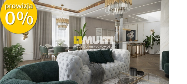 Mieszkanie na sprzedaż 47 m² Kołobrzeski Ustronie Morskie - zdjęcie 3