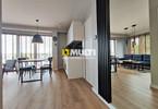 Morizon WP ogłoszenia   Mieszkanie na sprzedaż, Kołobrzeg, 48 m²   8433