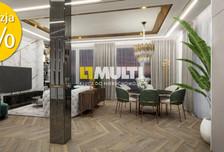 Mieszkanie na sprzedaż, Ustronie Morskie, 95 m²