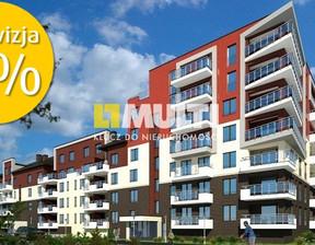 Mieszkanie na sprzedaż, Kołobrzeg, 101 m²