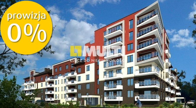 Morizon WP ogłoszenia | Mieszkanie na sprzedaż, Kołobrzeg, 101 m² | 4947