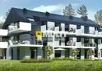Mieszkanie na sprzedaż, Niechorze, 33 m²   Morizon.pl   4762 nr7