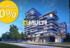 Kawalerka na sprzedaż, Kołobrzeg, 29 m² | Morizon.pl | 0464 nr5