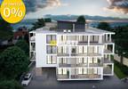 Mieszkanie na sprzedaż, Ustronie Morskie, 95 m² | Morizon.pl | 5923 nr7