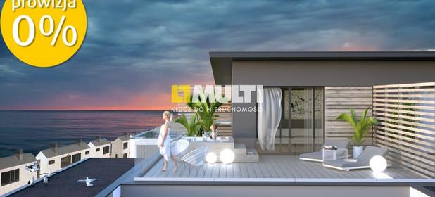 Mieszkanie na sprzedaż 47 m² Kołobrzeski Ustronie Morskie - zdjęcie 1