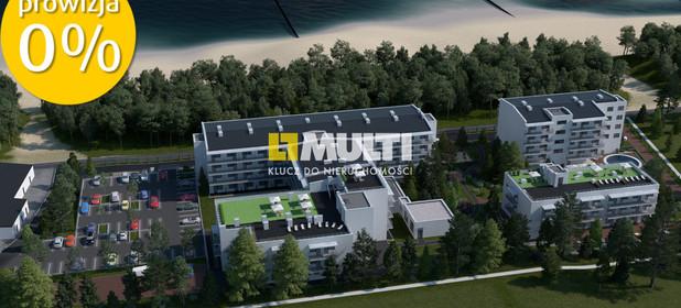 Mieszkanie na sprzedaż 28 m² Kołobrzeski Ustronie Morskie Sianożęty - zdjęcie 2