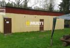 Działka na sprzedaż, Czaplinek, 17600 m²   Morizon.pl   3740 nr7