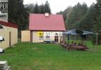 Działka na sprzedaż, Czaplinek, 17600 m²   Morizon.pl   3740 nr4