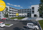 Mieszkanie na sprzedaż, Sianożęty, 63 m²   Morizon.pl   6457 nr5