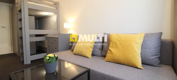 Mieszkanie na sprzedaż 73 m² Szczecin Śródmieście-Centrum Andrzeja Małkowskiego - zdjęcie 1