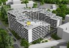 Mieszkanie na sprzedaż, Szczecin Drzetowo-Grabowo, 68 m² | Morizon.pl | 0816 nr2