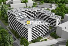 Mieszkanie na sprzedaż, Szczecin Drzetowo-Grabowo, 68 m²