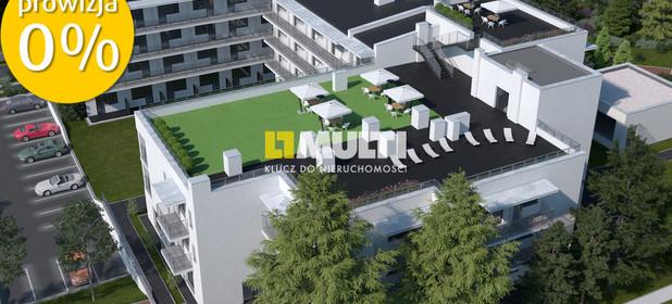 Mieszkanie na sprzedaż 28 m² Kołobrzeski Ustronie Morskie Sianożęty - zdjęcie 3