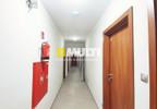 Mieszkanie na sprzedaż, Sianożęty, 63 m²   Morizon.pl   6457 nr22