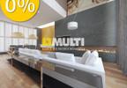 Mieszkanie na sprzedaż, Kołobrzeg, 221 m² | Morizon.pl | 8058 nr6