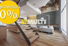 Mieszkanie na sprzedaż, Kołobrzeg, 221 m²