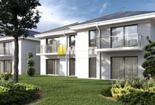 Mieszkanie na sprzedaż, Mierzyn, 70 m²