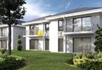 Morizon WP ogłoszenia | Mieszkanie na sprzedaż, Mierzyn, 70 m² | 6597