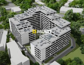 Mieszkanie na sprzedaż, Szczecin Drzetowo-Grabowo, 64 m²