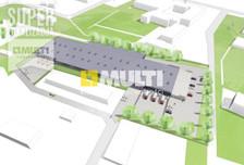 Działka na sprzedaż, Kamień Pomorski, 2533 m²