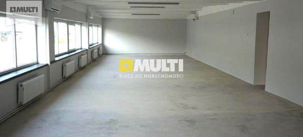 Lokal biurowy do wynajęcia 324 m² Szczecin Drzetowo - zdjęcie 1