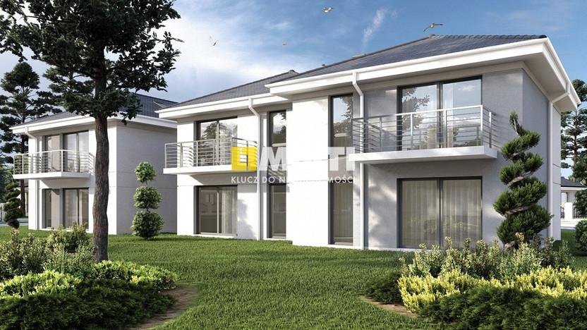 Mieszkanie na sprzedaż, Mierzyn, 74 m² | Morizon.pl | 2598