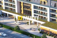 Mieszkanie na sprzedaż, Rogowo, 65 m²