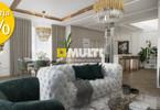 Morizon WP ogłoszenia | Mieszkanie na sprzedaż, Ustronie Morskie, 52 m² | 6834